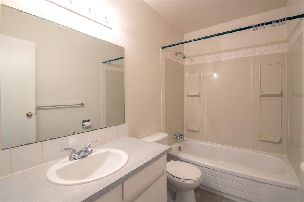 Listing A1117957 - Large Photo # 20