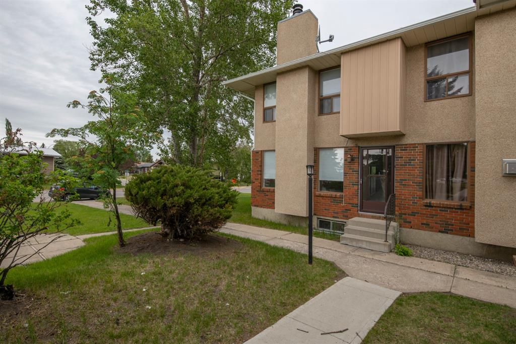 Listing A1117957 - Large Photo # 29