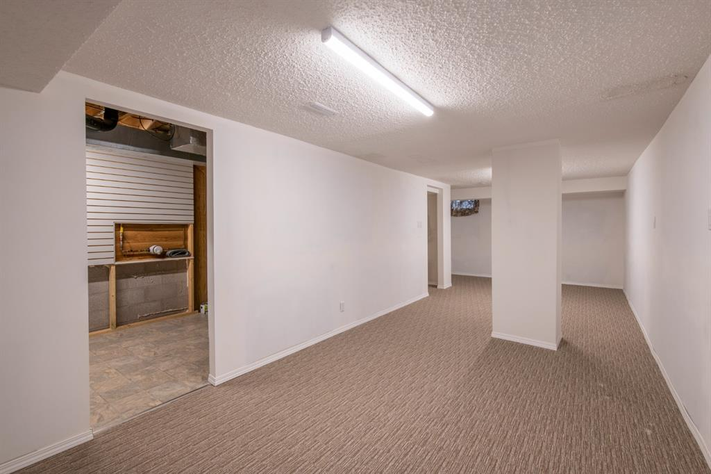 Listing A1117957 - Large Photo # 25
