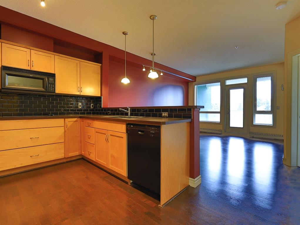 Listing A1117962 - Large Photo # 20