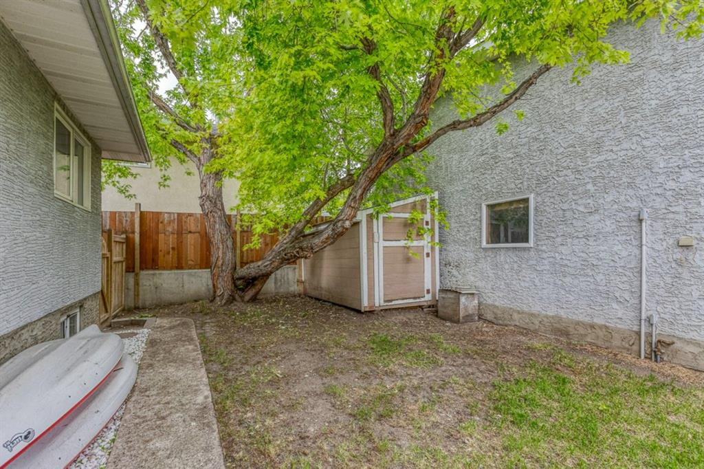 Listing A1118031 - Large Photo # 21