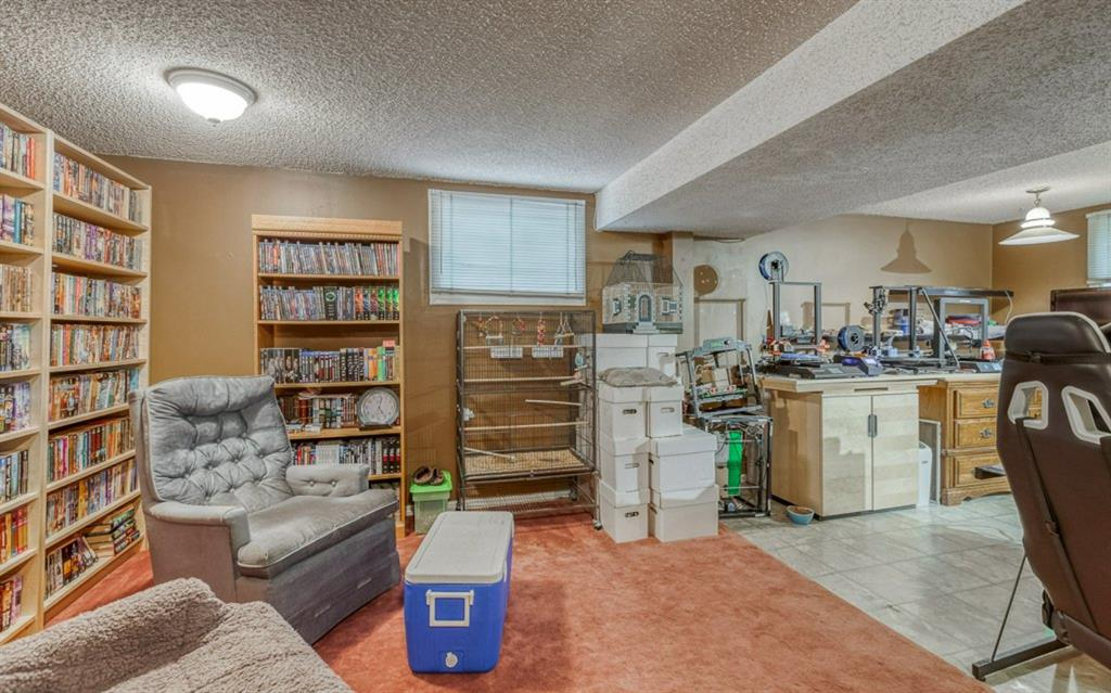 Listing A1118031 - Large Photo # 17