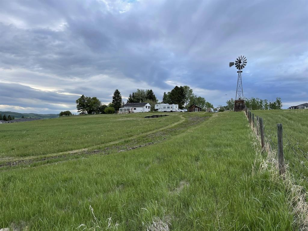 Listing A1118038 - Large Photo # 7