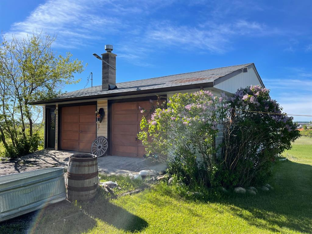 Listing A1118038 - Large Photo # 4
