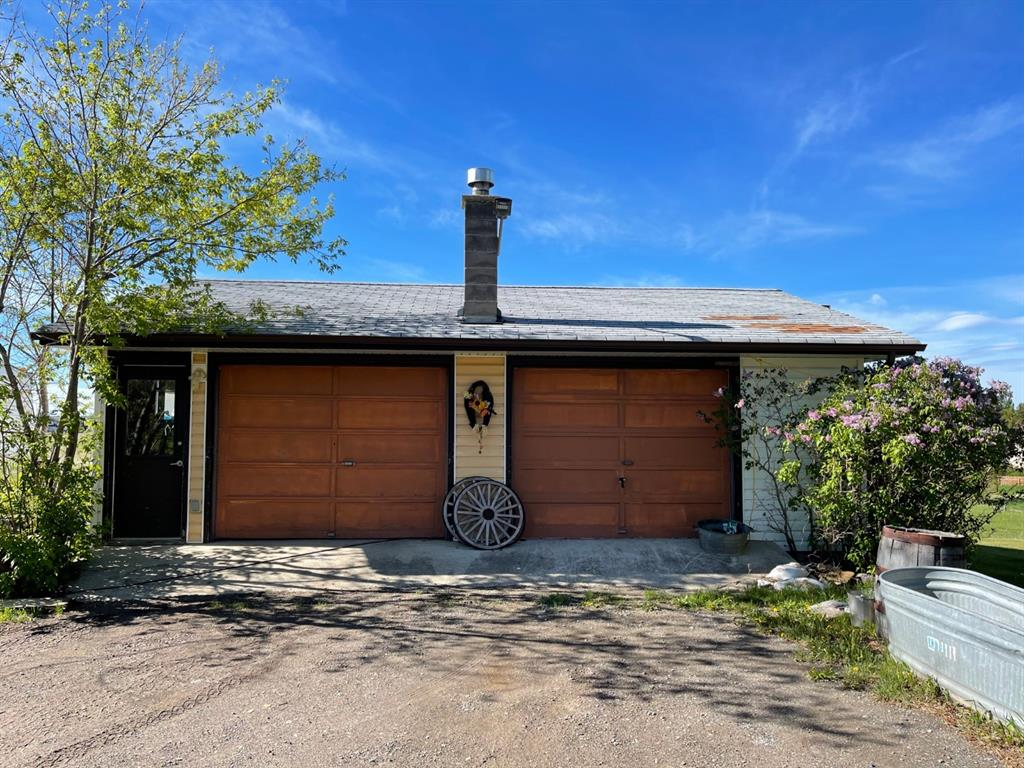 Listing A1118038 - Large Photo # 3