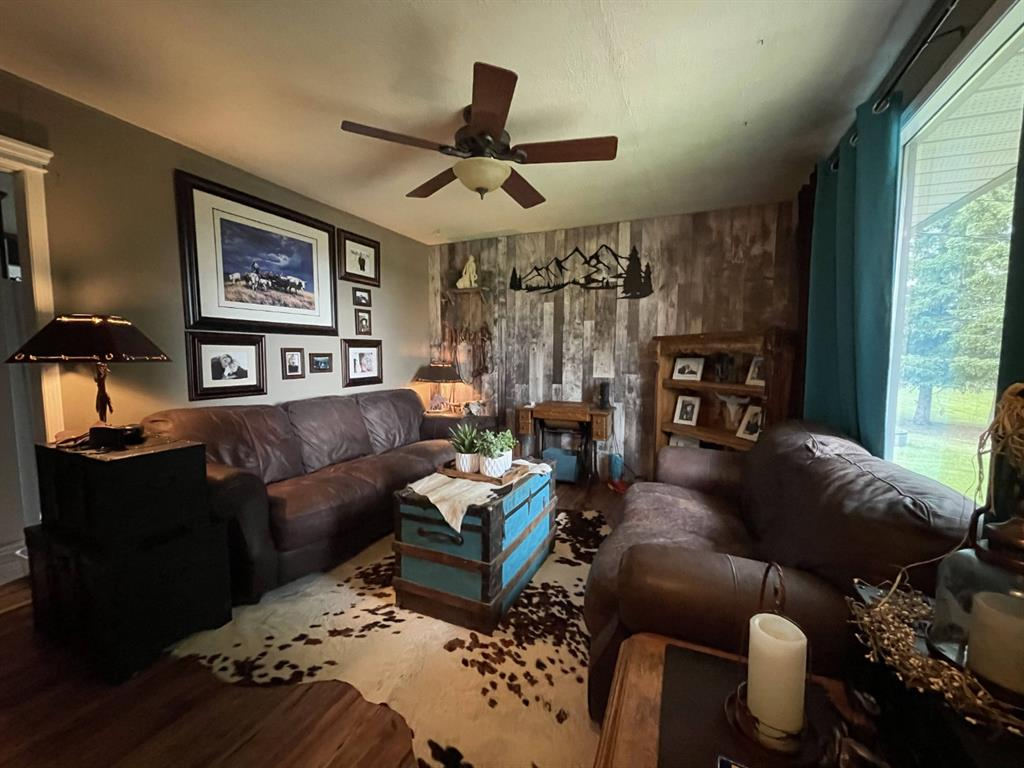 Listing A1118038 - Large Photo # 21
