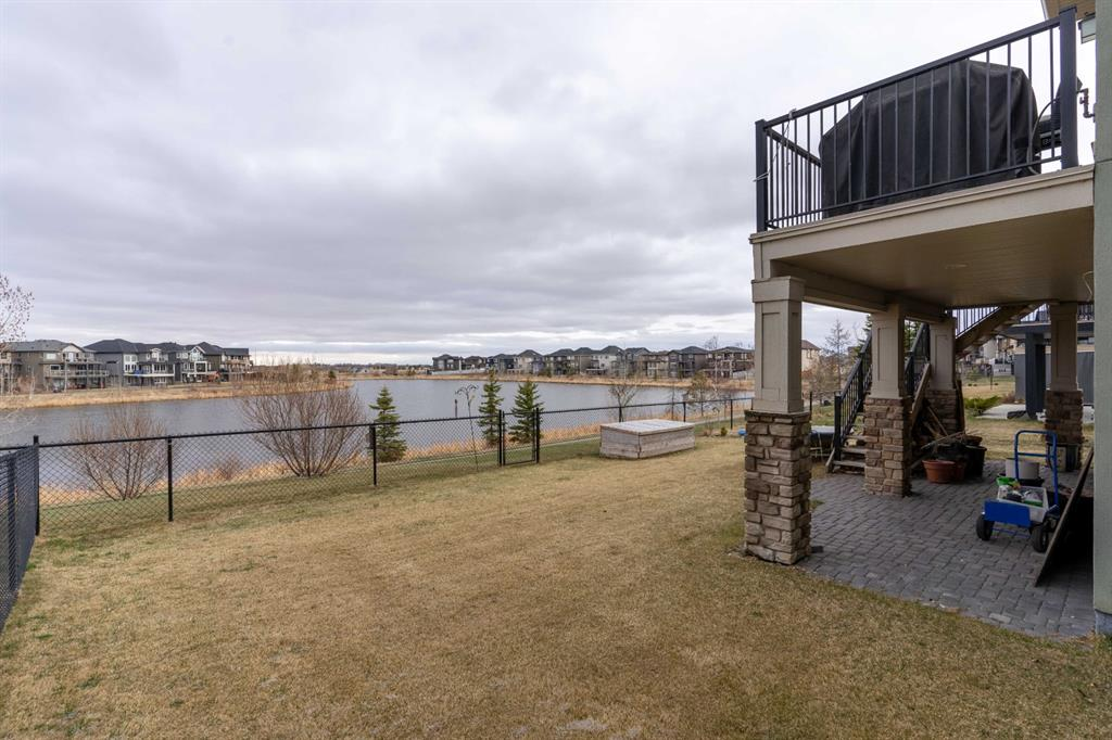 Listing A1118040 - Large Photo # 41