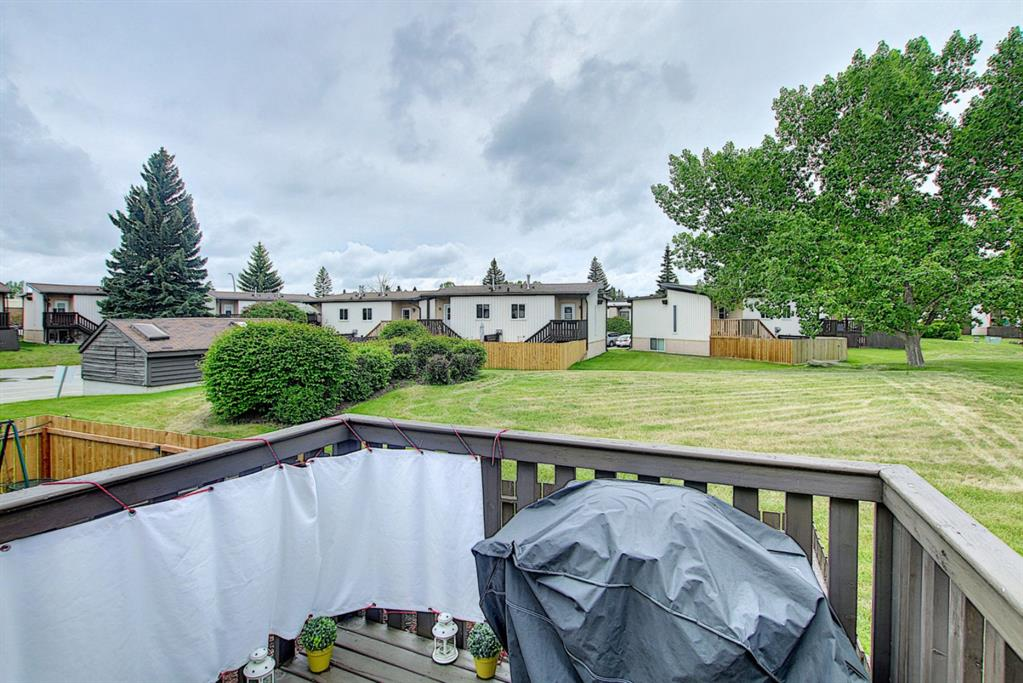 Listing A1118081 - Large Photo # 32