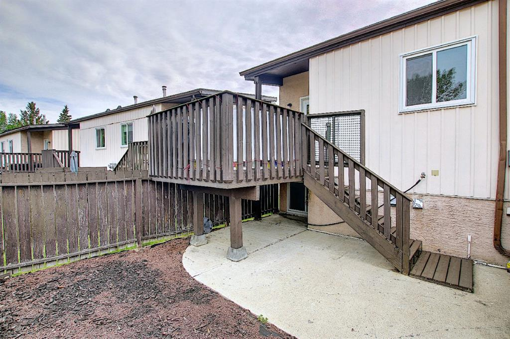 Listing A1118081 - Large Photo # 28