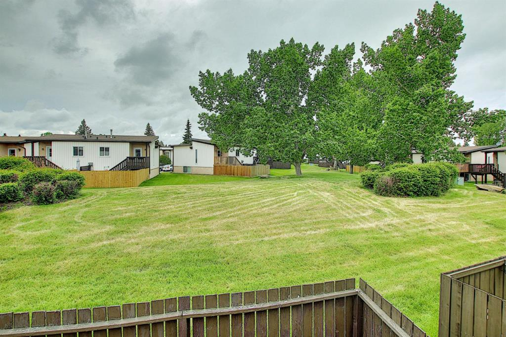 Listing A1118081 - Large Photo # 39