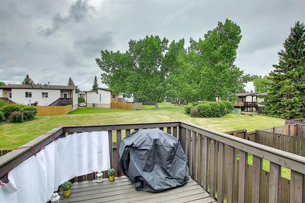 Listing A1118081 - Large Photo # 31