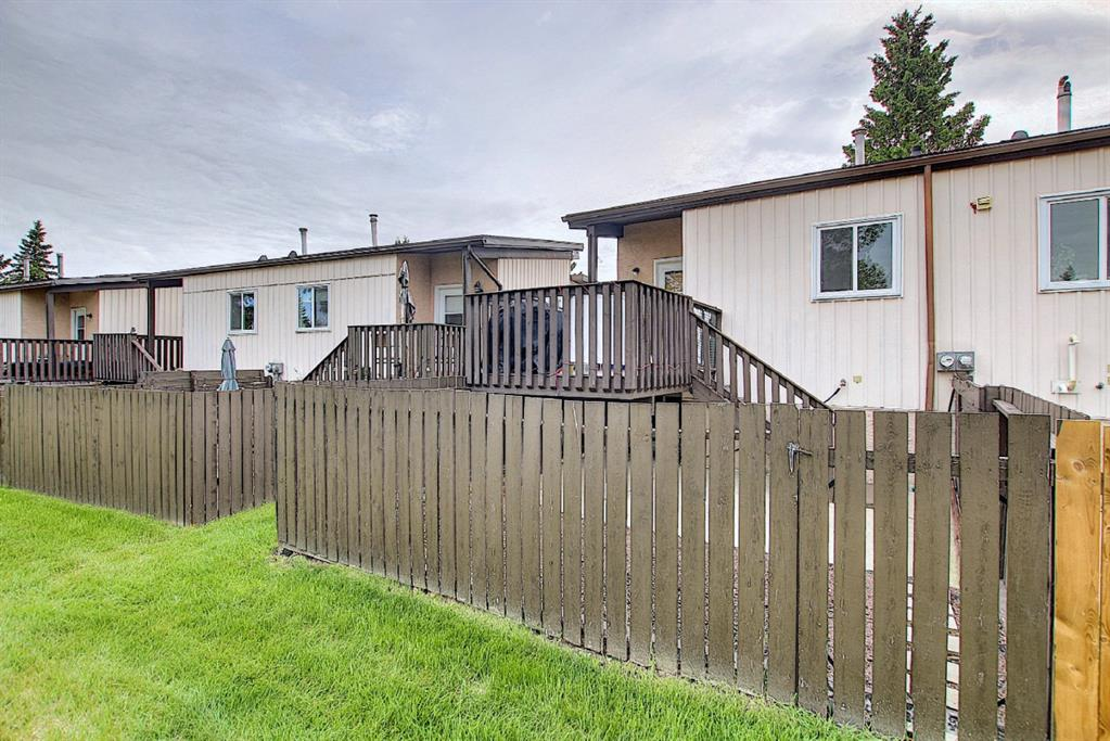 Listing A1118081 - Large Photo # 34