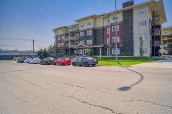 11 Millrise Drive SW, Calgary