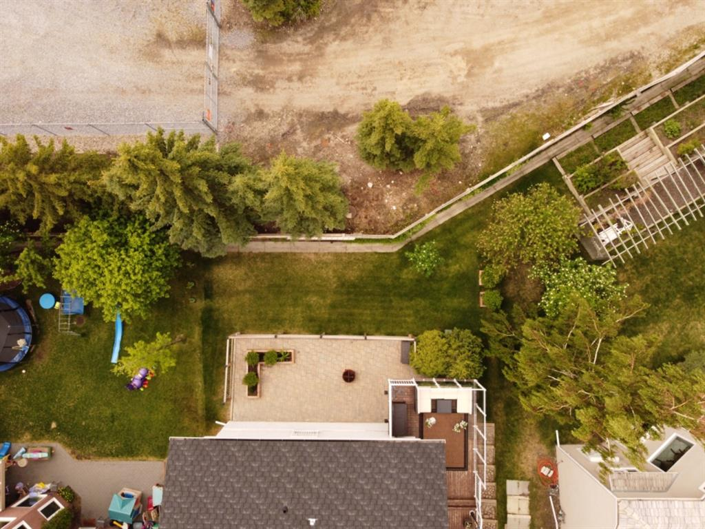 Listing A1118110 - Large Photo # 36