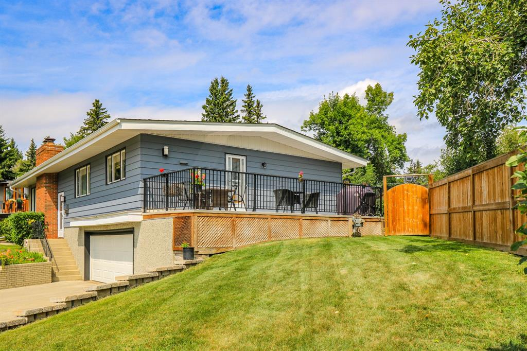 Listing A1118111 - Large Photo # 30