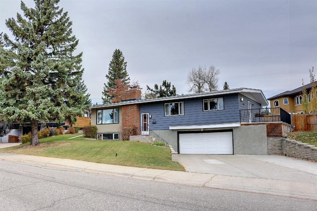 Listing A1118111 - Large Photo # 27