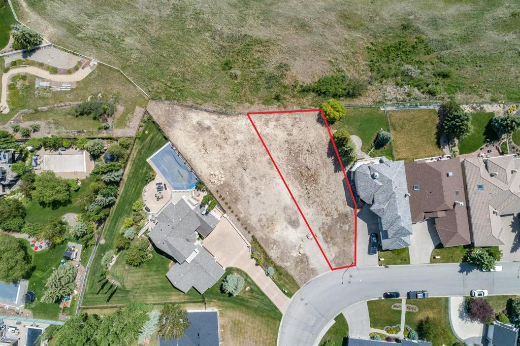 Listing A1118114 - Large Photo # 2