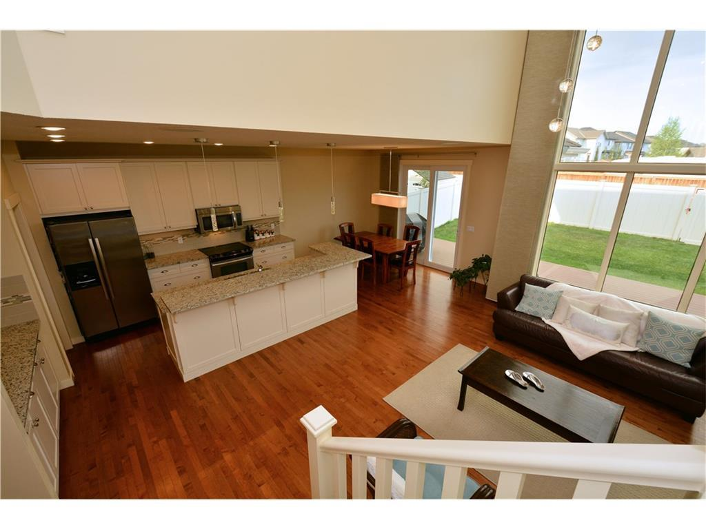 Listing A1118341 - Large Photo # 19