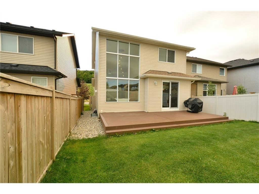 Listing A1118341 - Large Photo # 42