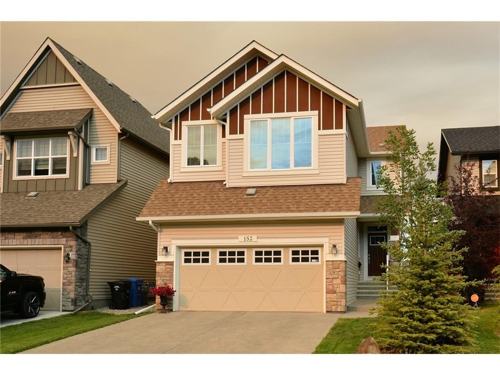 Listing A1118341 - Large Photo # 1