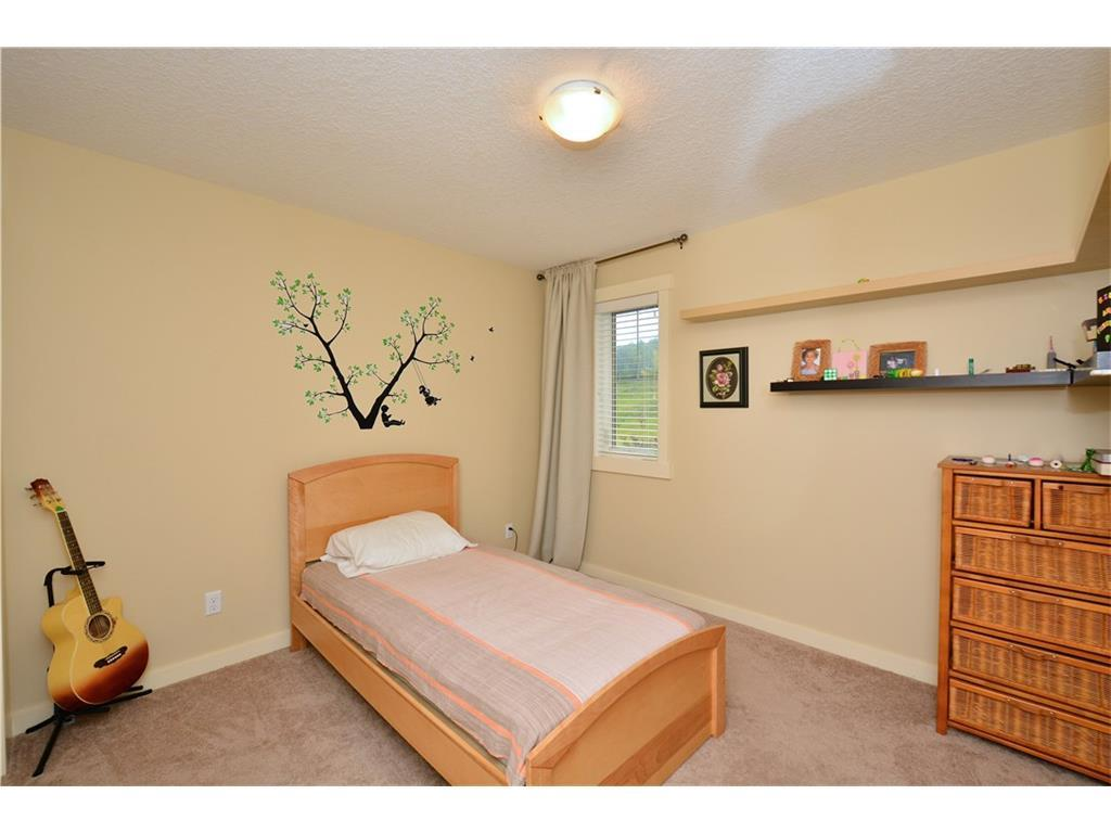 Listing A1118341 - Large Photo # 29