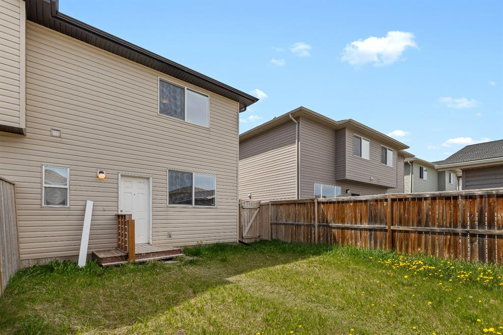 Listing A1118503 - Large Photo # 30