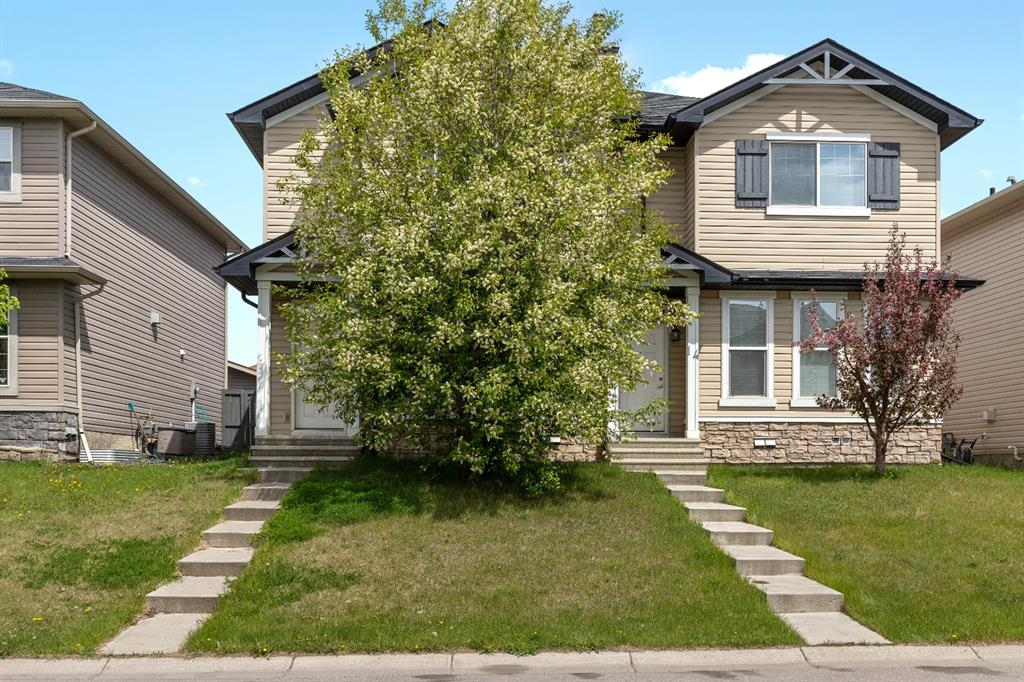 Listing A1118503 - Large Photo # 2