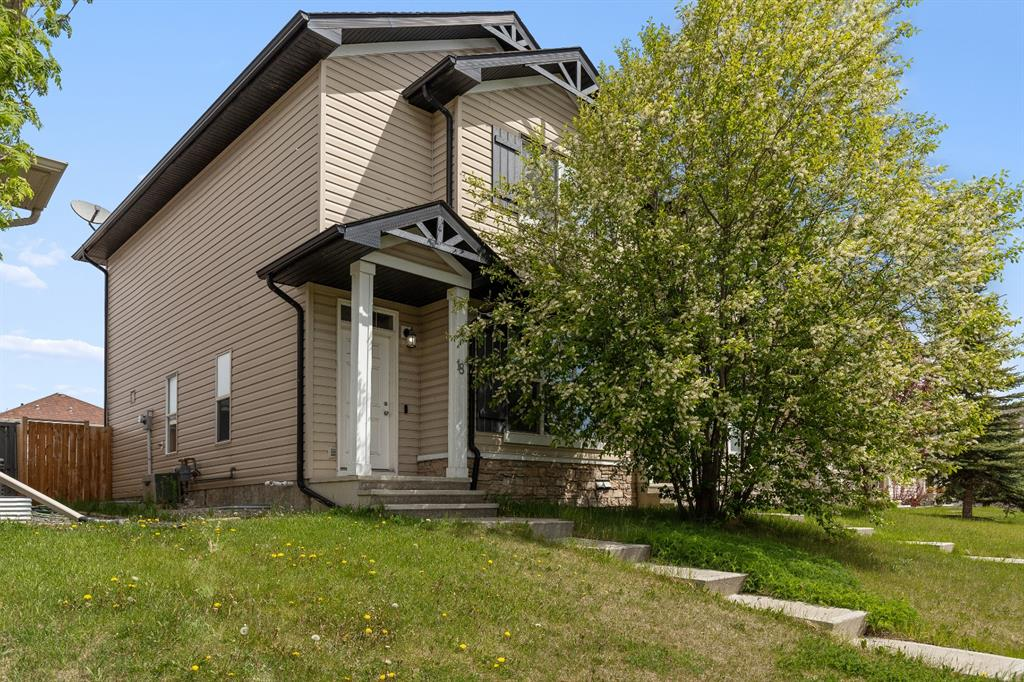 Listing A1118503 - Large Photo # 1