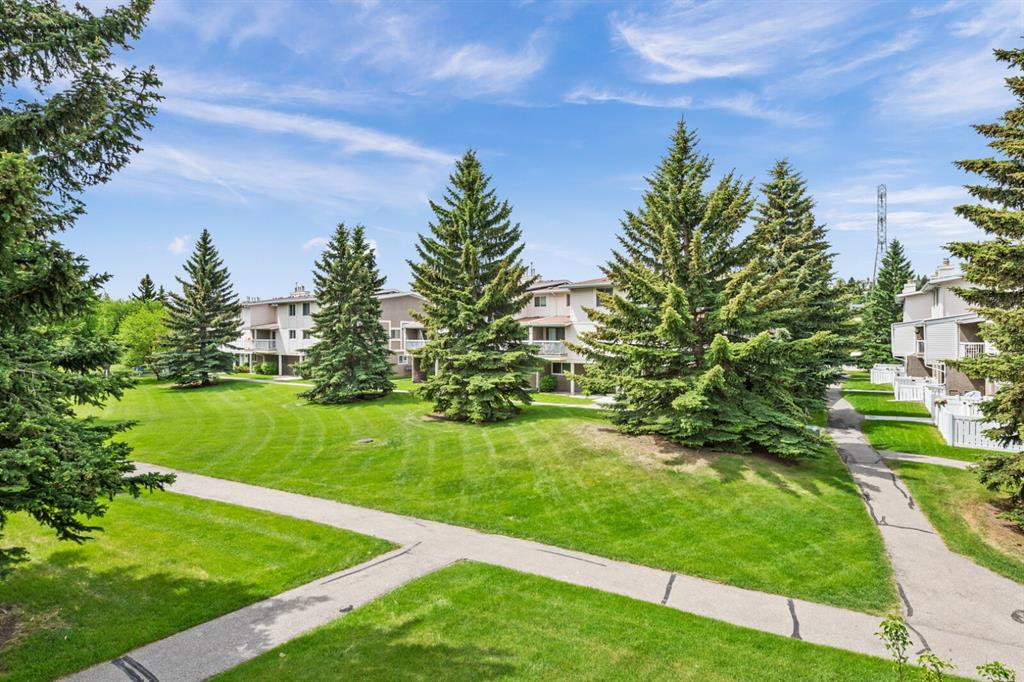 Listing A1118534 - Large Photo # 20