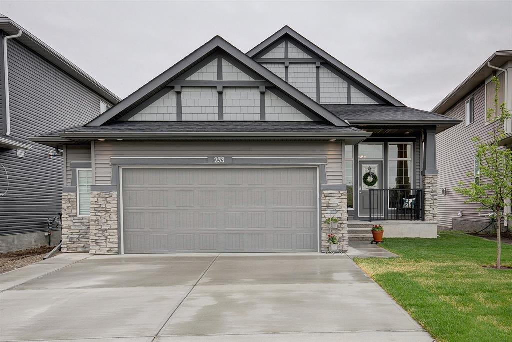 Listing A1118548 - Large Photo # 34