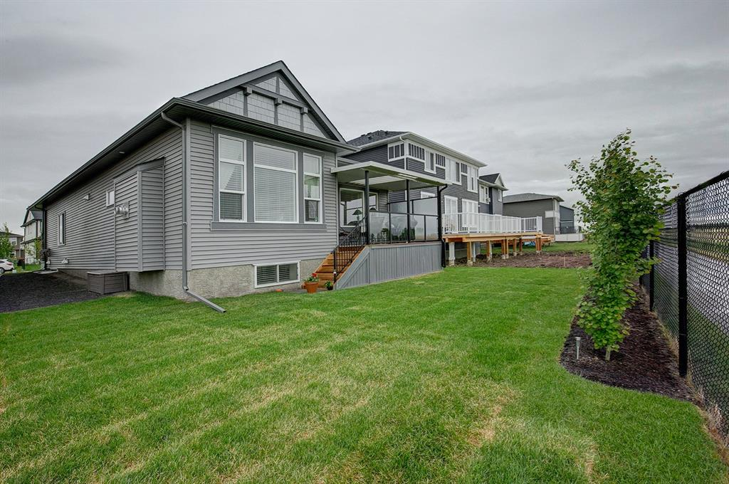 Listing A1118548 - Large Photo # 32