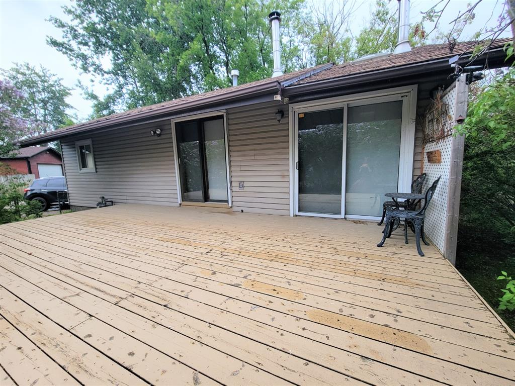 Listing A1118570 - Large Photo # 25
