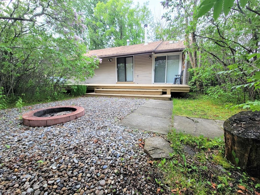 Listing A1118570 - Large Photo # 26