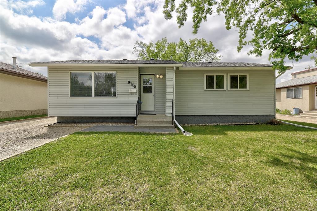 Listing A1118614 - Large Photo # 1