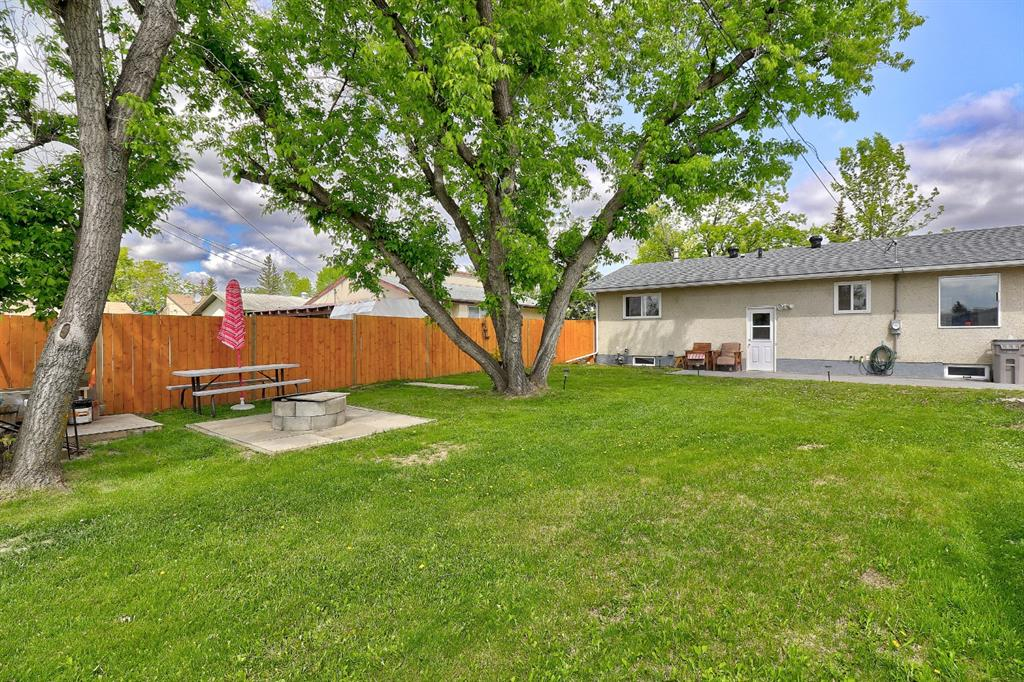 Listing A1118614 - Large Photo # 22