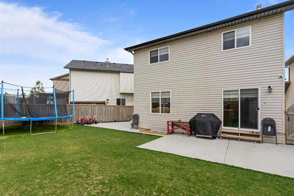 Listing A1118644 - Large Photo # 37