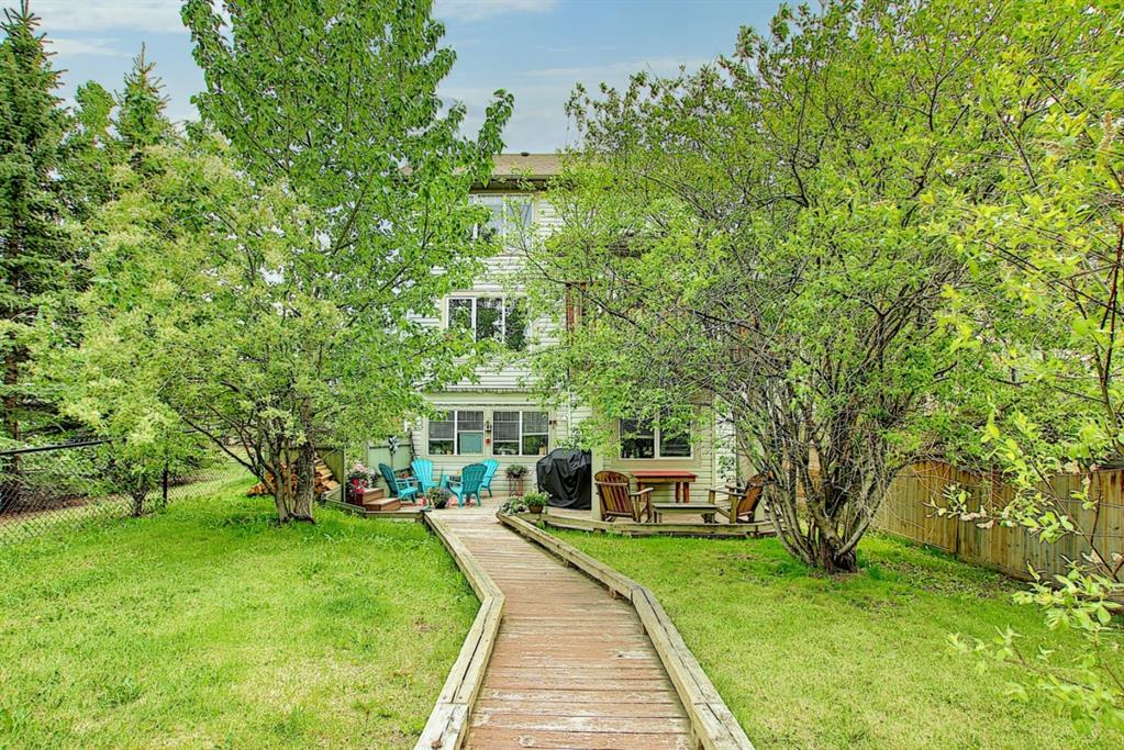Listing A1118717 - Large Photo # 37