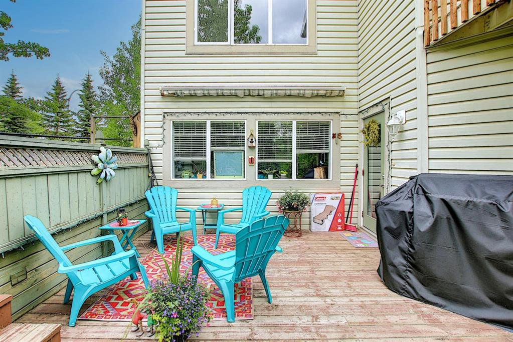 Listing A1118717 - Large Photo # 36