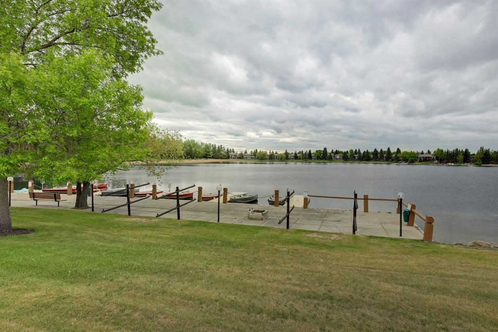 Listing A1118720 - Large Photo # 32