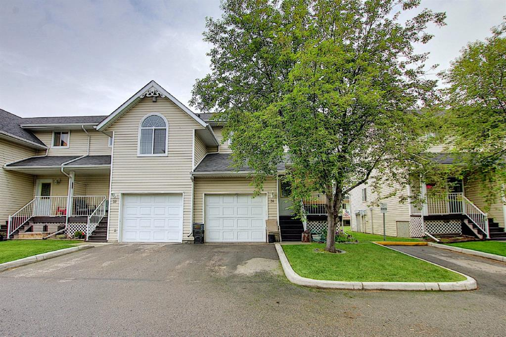 Listing A1118906 - Large Photo # 1