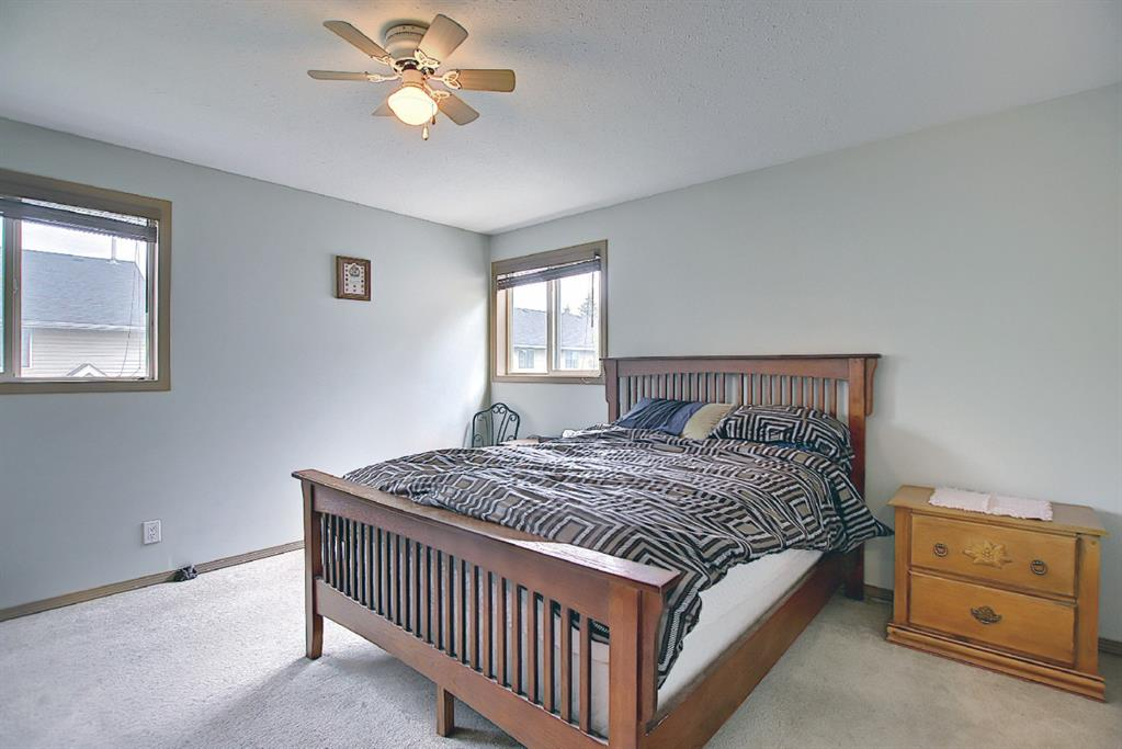 Listing A1118906 - Large Photo # 15
