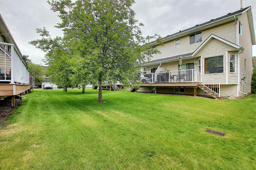 Listing A1118906 - Large Photo # 31