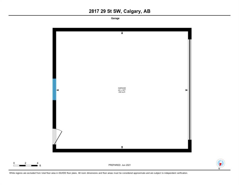 Listing A1118995 - Large Photo # 45
