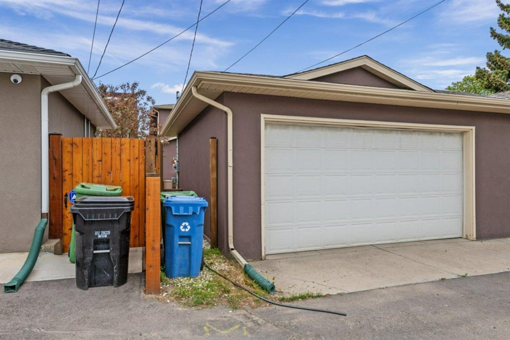 Listing A1118995 - Large Photo # 40