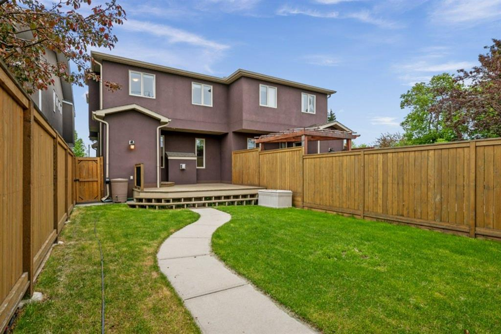 Listing A1118995 - Large Photo # 39