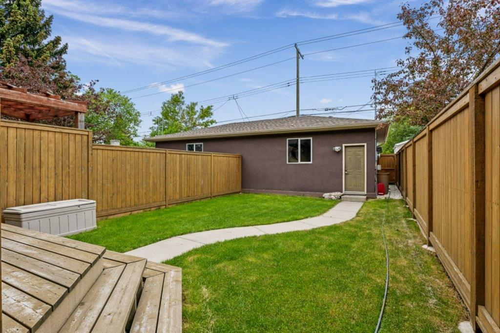 Listing A1118995 - Large Photo # 38