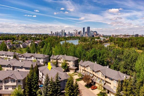 126 Inglewood Grove SE, Calgary