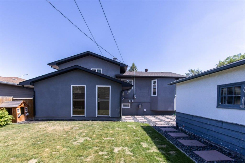 Listing A1119391 - Large Photo # 19