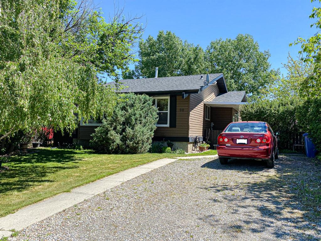 Listing A1120313 - Large Photo # 2