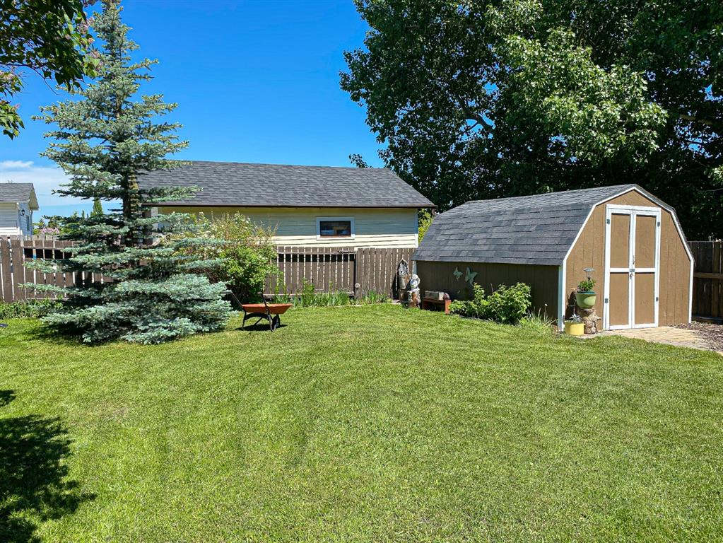 Listing A1120313 - Large Photo # 31